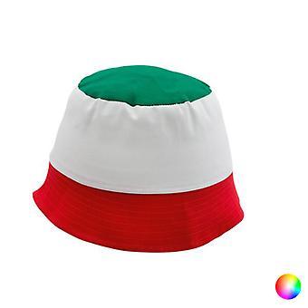 Vlaggen van de wereldhoed 143123