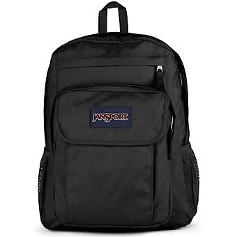 Jansport Union Pack Backpack - Black