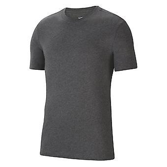 ナイキパーク20 CZ0909071トレーニング一年少年Tシャツ