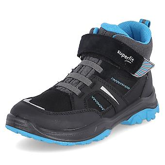 Superfit Jupiter 10000600000 universal all year kids shoes