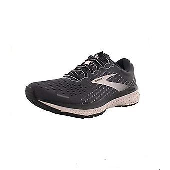 Brooks Women Ghost 13 Running Shoes