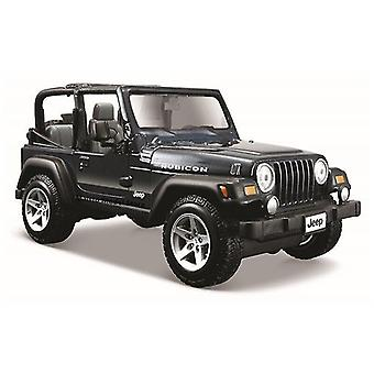 Toy cars 1:27 jeepspecial edition highly detailed die castprecision model car model collection christmas gift|diecasts