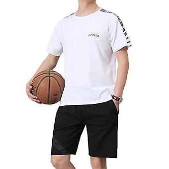 اللياقة البدنية تشغيل الرياضة دعوى كرة السلة دعوى دعوى التدريب