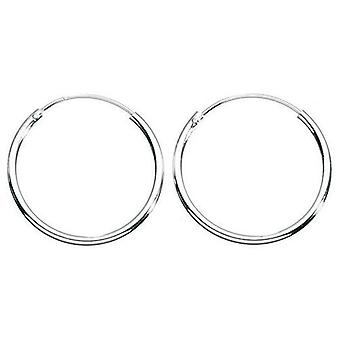 925 Silver Earring Original