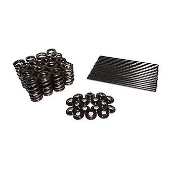 COMP Cams 54050 Valve Train Upgrade Kit for LS Series Engines