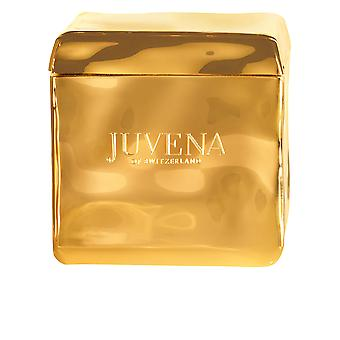 Juvena Mastercaviar Day Cream 50 Ml For Women