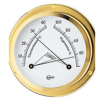 Barigo Schiffscomfortmeter 1190MS