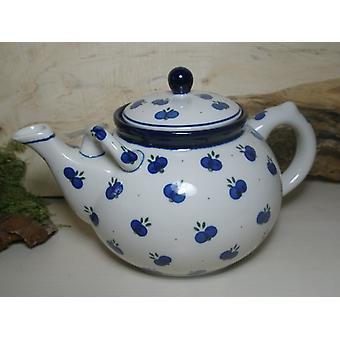 Teapot, 3000 ml, tradiție 22, BSN 7697