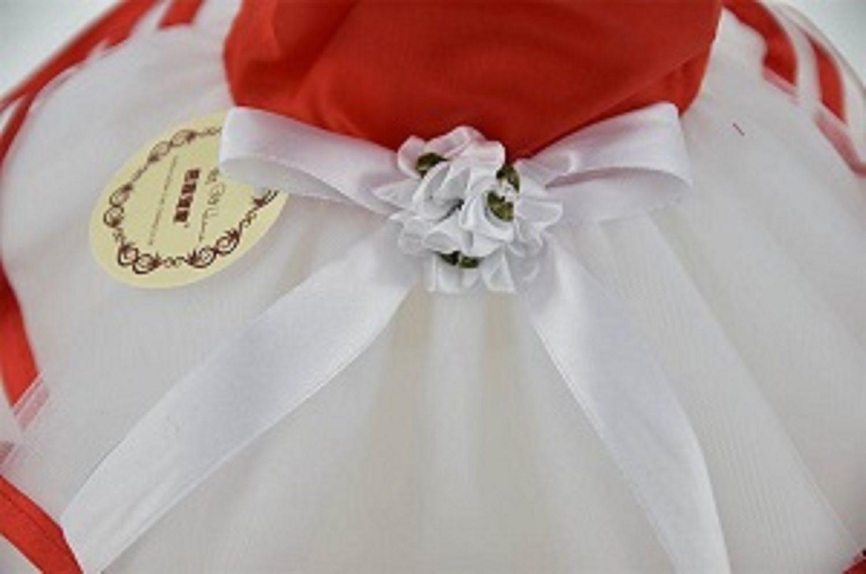 Victoria Couture Princess Dog Dress