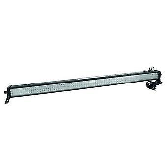 Eurolite LED Bar 252 RGB 20° LED bar No. of LEDs: 252 x