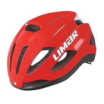 Limar air master bike helmet / / Red