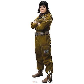 Rose Tico (de laatste Jedi) Star Wars