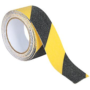 ANTI SKID HAZARD TAPE