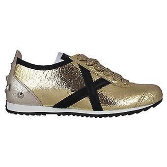 Munich Shoes Casual Munich Osaka 8400379 0000084351_0