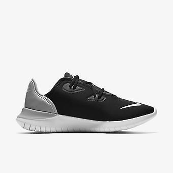 Nike Hakata AJ8879 002 Мужская тренеров