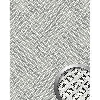 Wandpaneel WallFace 11308-SA