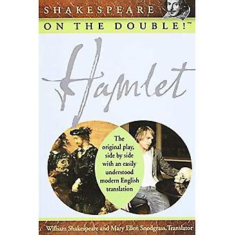 Hamlet (Shakespeare on the Double!)