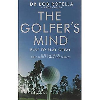 Der Golfer Geist
