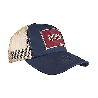 Noble Outfitters Unisex Cruiser Cap