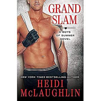 Grand Slam (The Boys of Summer)