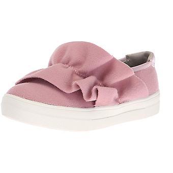 Lapset Nina tytöt Ivani Low Top luistaa muoti Sneaker