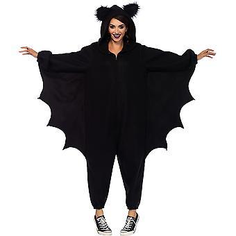 Grote vleermuis volwassen kostuum
