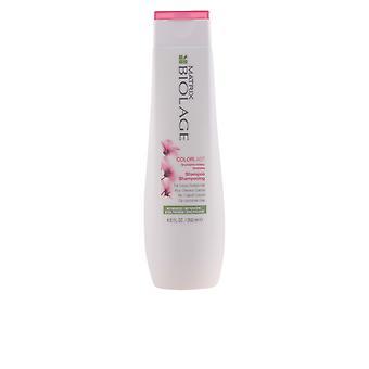 Biolage Colorlast szampon 400 Ml Unisex