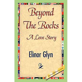 Beyondtherocks by Glyn & Elinor