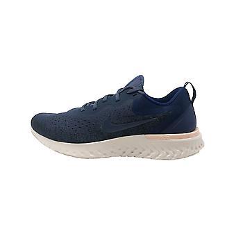 Nike Odyssey React AO9819 403 Mens Trainers
