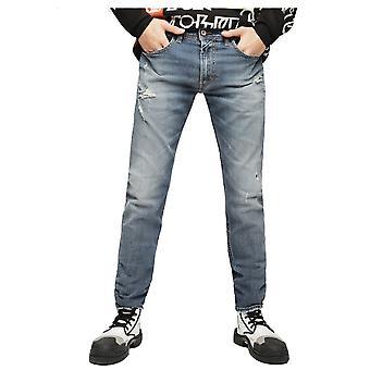 Diesel-Thommer Jeans-069dz