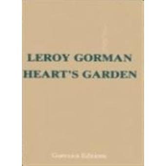 Heart's Garden Book