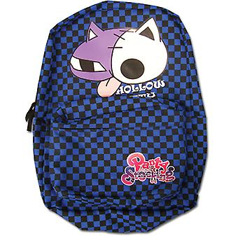 Backpack - Panty & Stocking - New Hollow Kitty Back-Bag Licensed ge81062