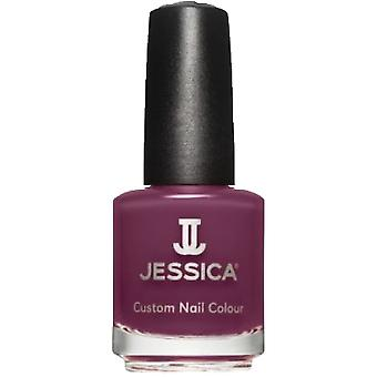 Jessica into the Wild Fall 2016 nagellak collectie-ENTER als je durft (1120) 14.8 ml