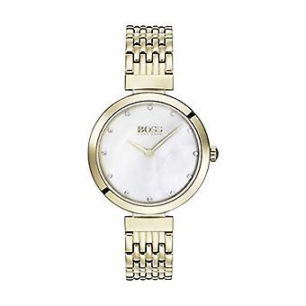 ヒューゴボス時計の女性 ref.1502479