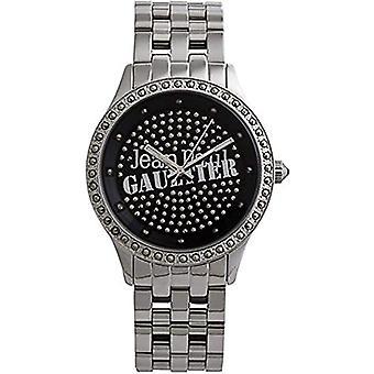 Jean Paul Gaultier Clock Man ref. 8501601