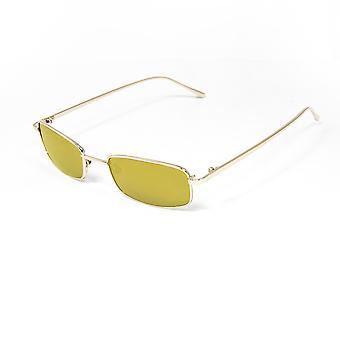 Agda Lenoir Unisex Sunglasses