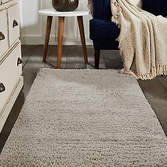 Louise 02 Slate Rugs By Concept In Silver