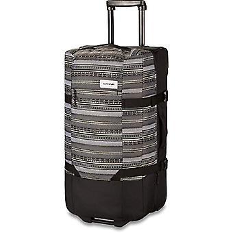 Dakine Split Roller EQ 75L - Bag with Unisex Wheels ? Adult - Zion - One Size