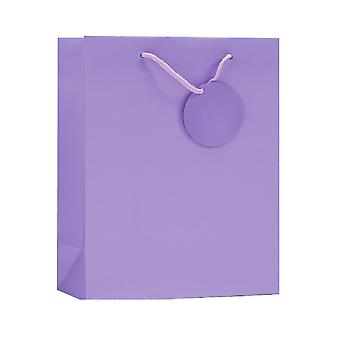 Simon Elvin Finishing Touch Gift Bags (Pack Of 6)