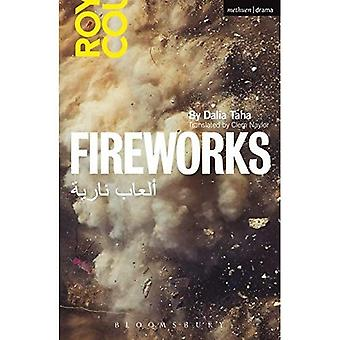 Fireworks (Modern Plays)