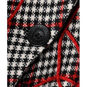 Smash Women's Moneton Coat