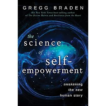 Science of SelfEmpowerment by Gregg Braden