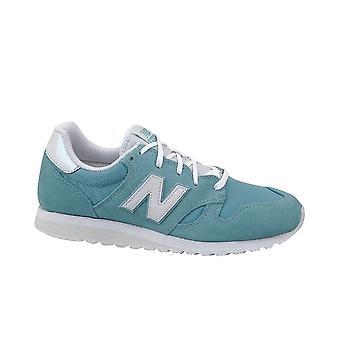 New Balance 520 WL520LB universal all year women shoes