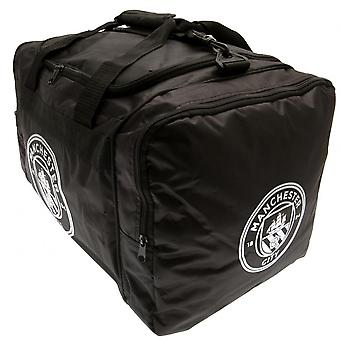 Manchester City FC Holdall