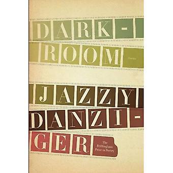 Dark Room (Brittingham prijs in poëzie)