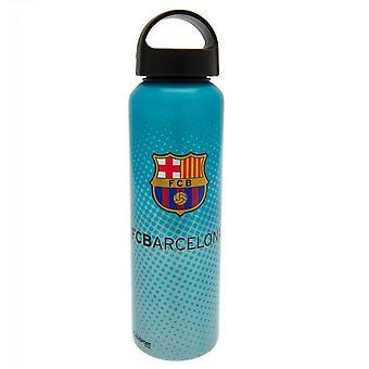 FC Barcelona prikket Crest drikke flaske
