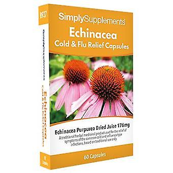 Echinacea-capsules-thr