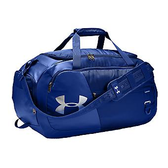 Under Armour Undeniable Duffel 4.0 MD 1342657-400 Unisex bag