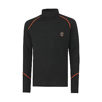 Helly hansen fakse shirt flame retardant 75075