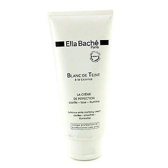 Luminous white clarifying cream (salon size) 122681 200ml/6.91oz